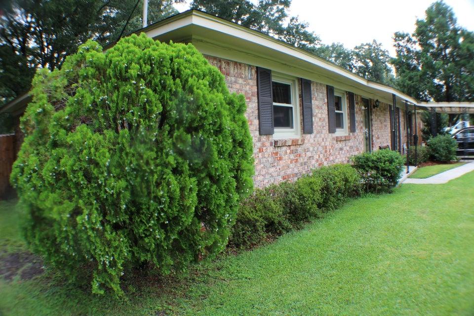 126  Kathryn Drive Goose Creek, SC 29445