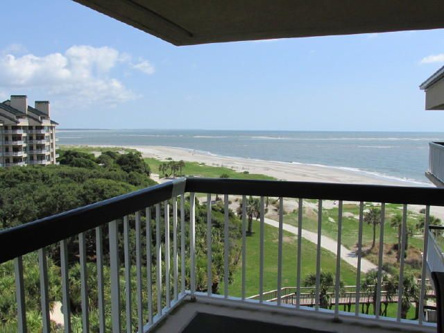 Wild Dunes Homes For Sale - 1510 Ocean Club (7 Weeks), Isle of Palms, SC - 33
