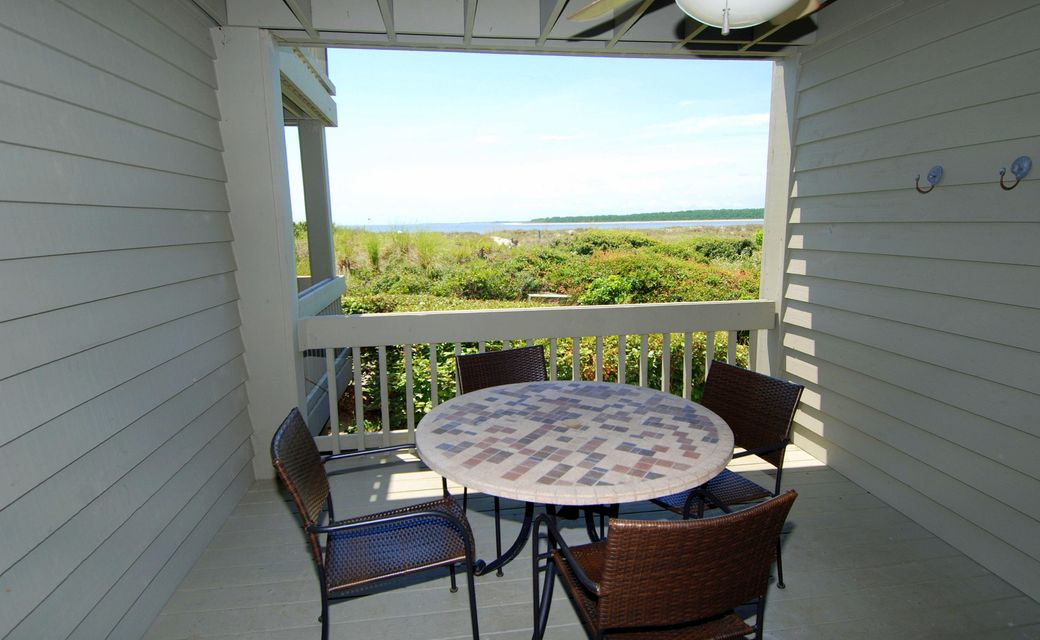Seabrook Island Homes For Sale - 13101 Pelican Watch Villa, Seabrook Island, SC - 16