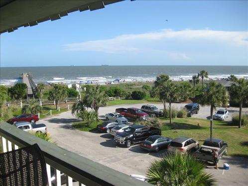 1300  Ocean Blvd Boulevard Isle Of Palms, SC 29451