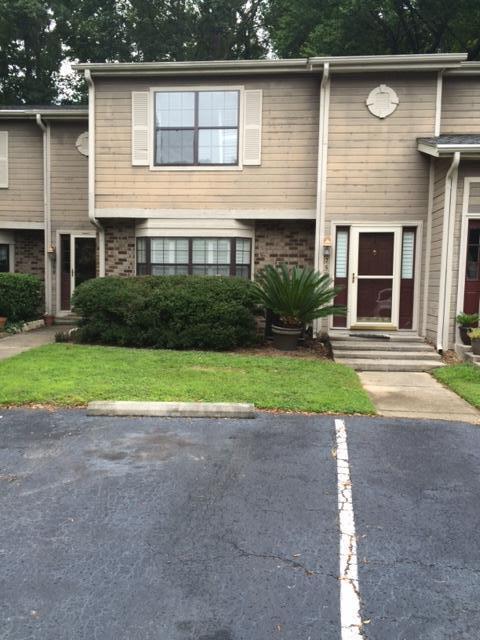 1758  Parc Vue Avenue Mount Pleasant, SC 29464