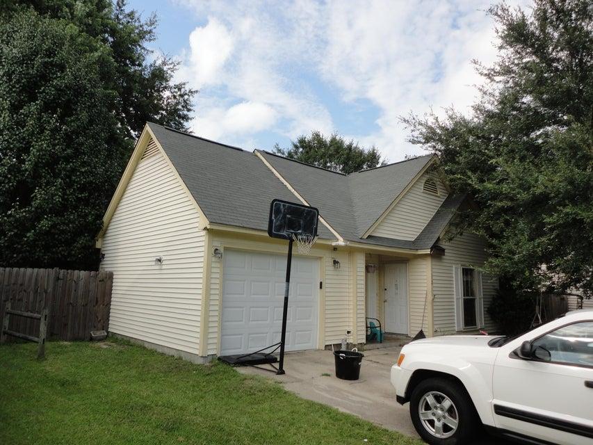 112  Severn Street Goose Creek, SC 29445