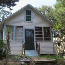 Folly Beach Homes For Sale - 418 Cooper, Folly Beach, SC - 0
