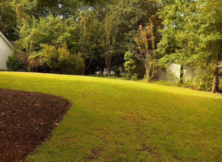 9135  Delancey Circle North Charleston, SC 29406