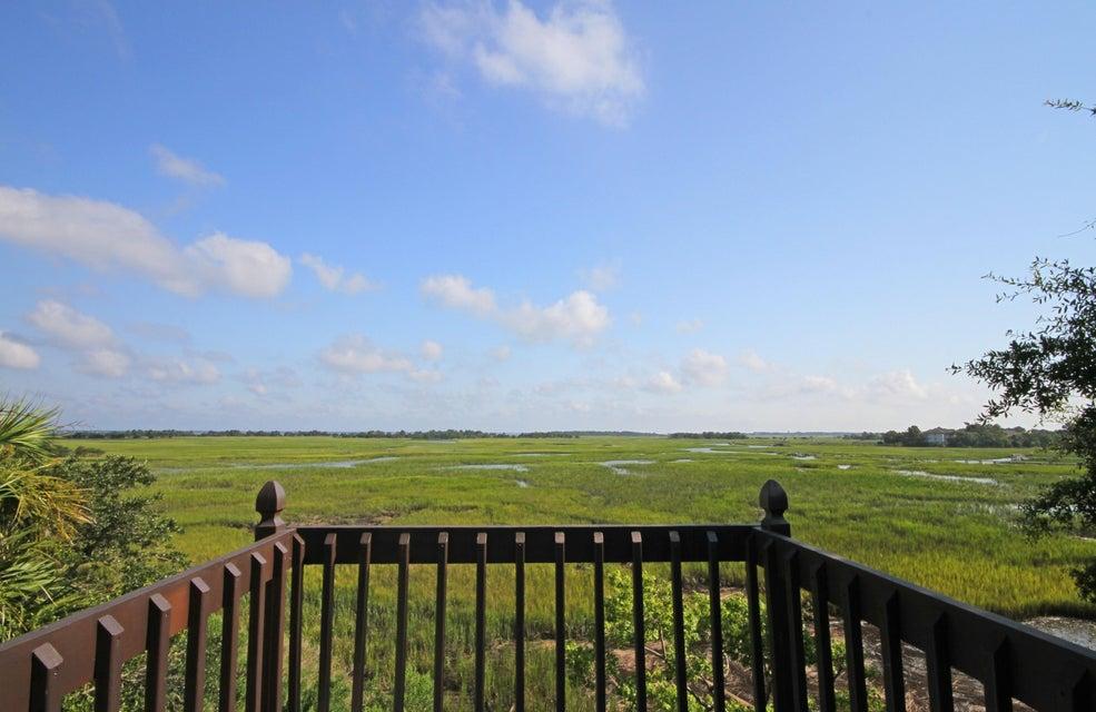 29  Marsh Island Lane Isle Of Palms, SC 29451