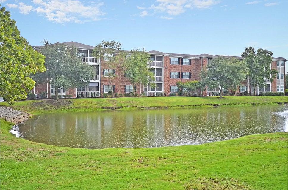1491  Cambridge Lakes Drive Mount Pleasant, SC 29464