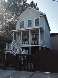 235  Fishburne Street Charleston, SC 29403