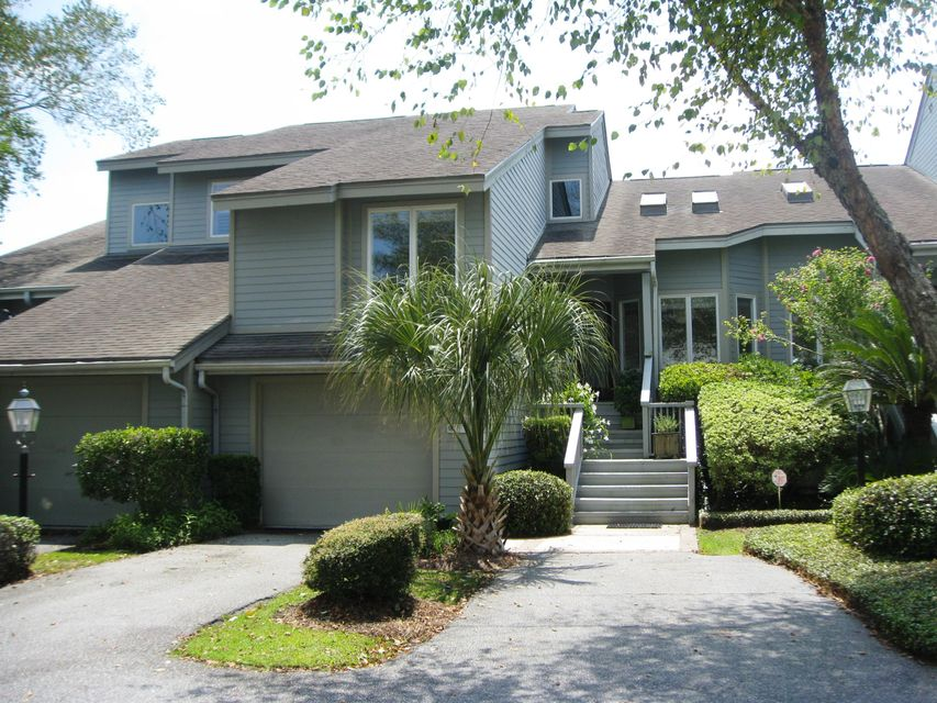 628  Harbor Creek Place Charleston, SC 29412