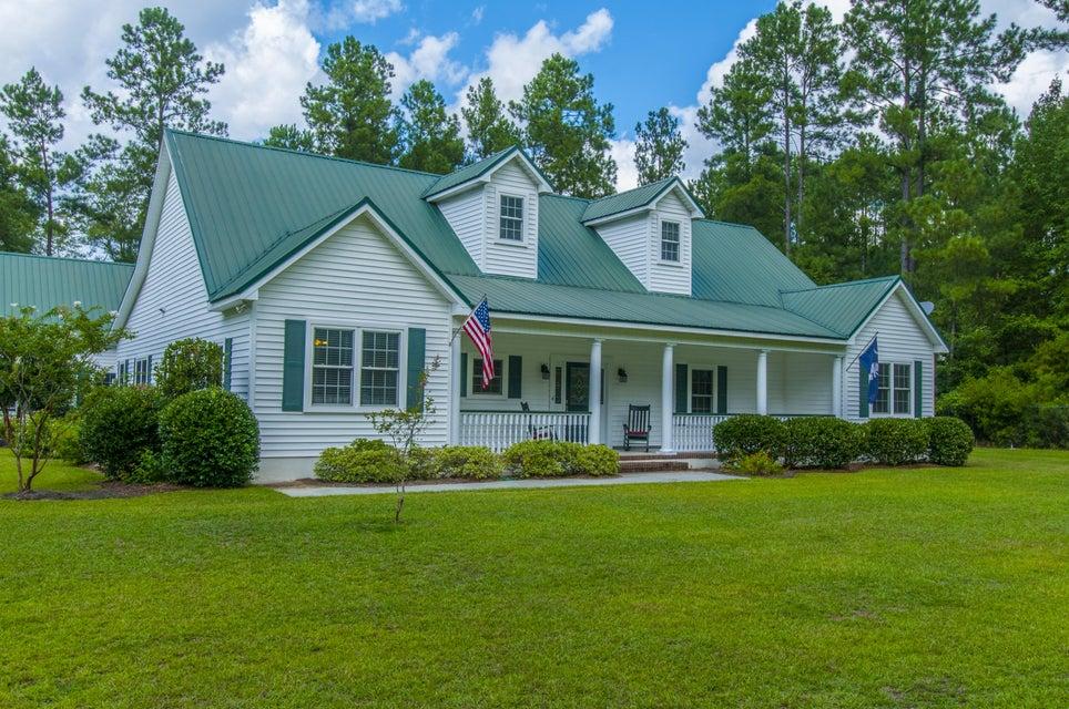 626 Benton Farm Road Walterboro $989,000.00