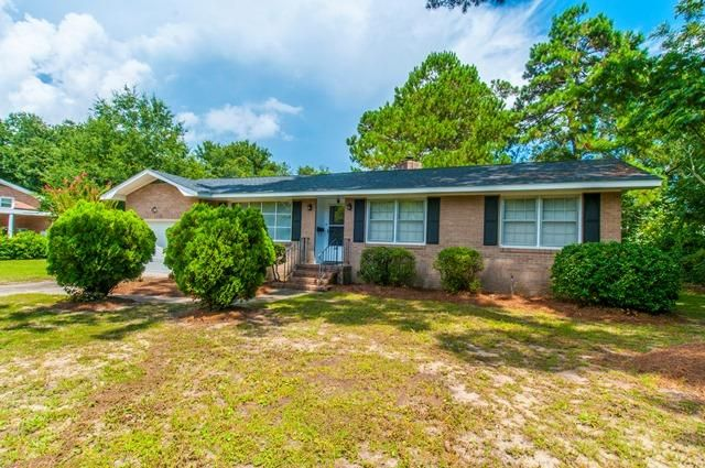936  Mikell Drive James Island, SC 29412