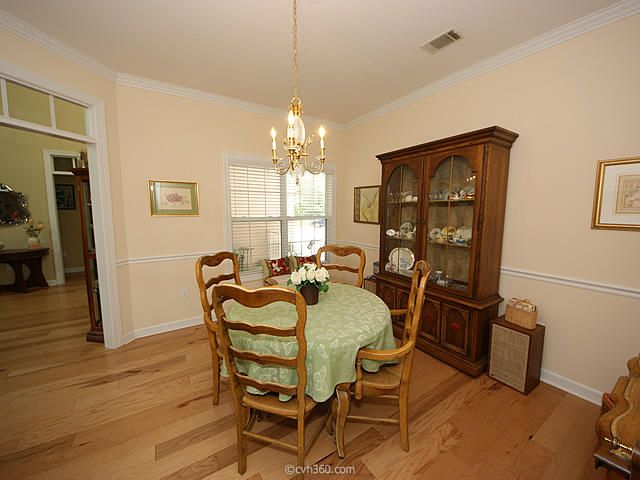 The Village at Heron Lake Homes For Sale - 696 Blue Heron, Mount Pleasant, SC - 16