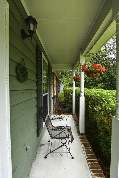 99  Glebe Road Summerville, SC 29485