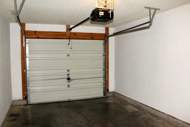 102  Trickle Drive Summerville, SC 29483