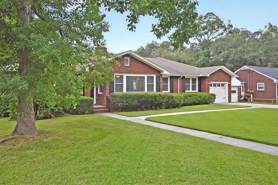 5029  Victoria Avenue North Charleston, SC 29405