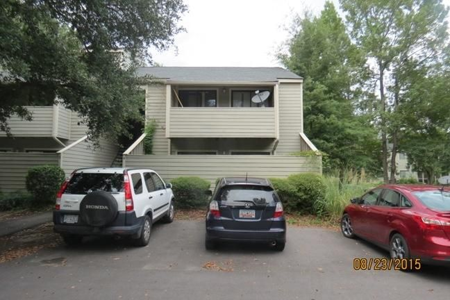 2311  Treescape Drive Charleston, SC 29414