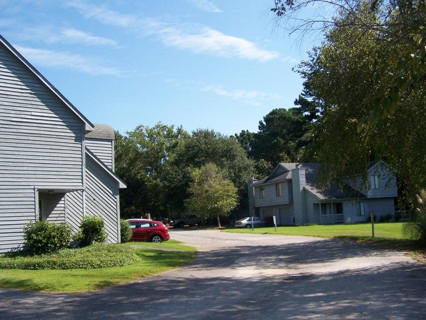 2185 E Spoleto Lane North Charleston, SC 29406