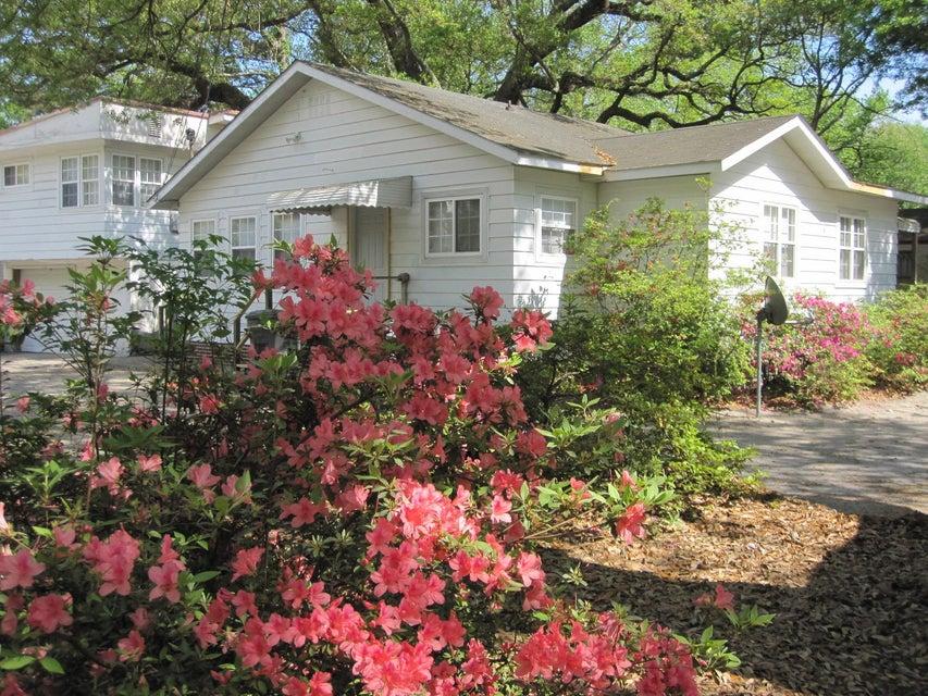2679  Olympia Street North Charleston, SC 29405