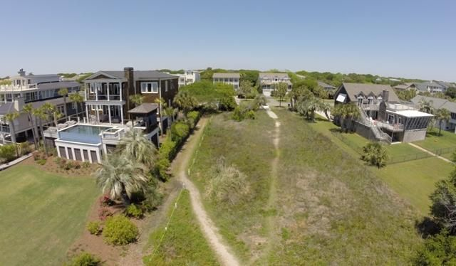 3104  Palm Boulevard Isle Of Palms, SC 29451