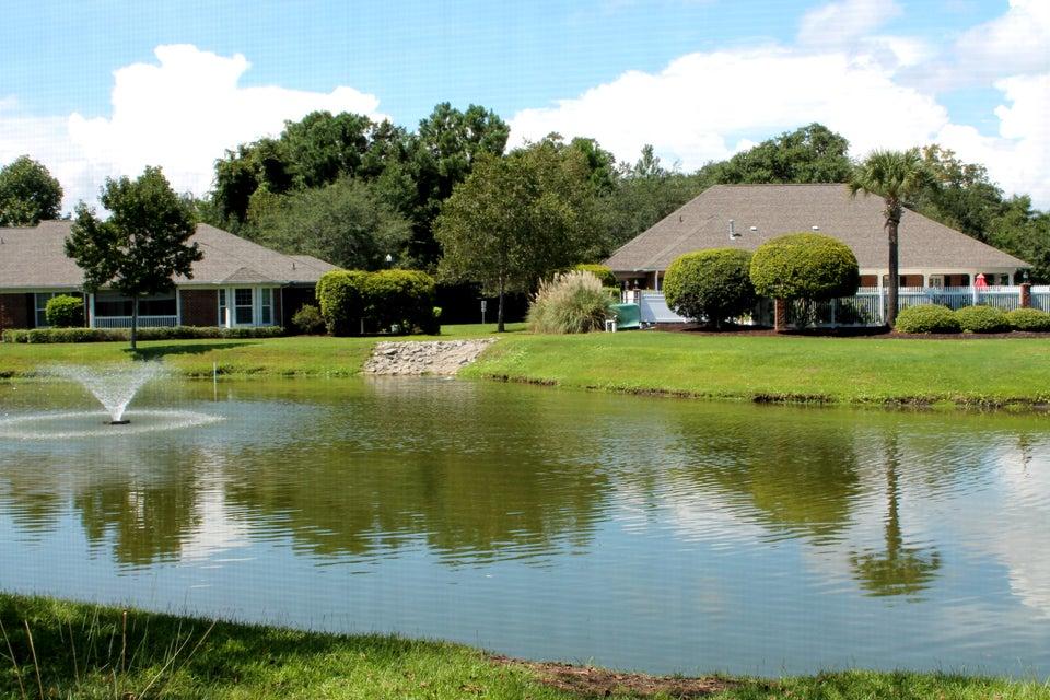 1475  Cambridge Lakes Drive Mount Pleasant, SC 29464