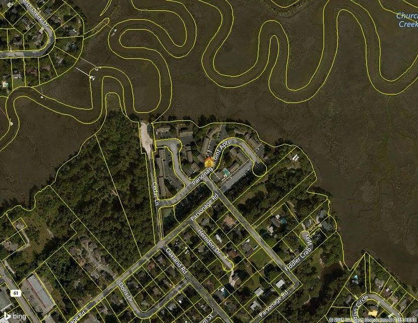 2362  Parsonage Road Charleston, SC 29414
