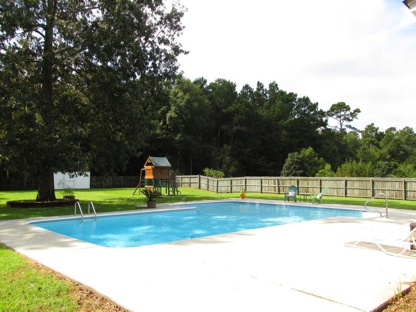 Crowfield Plantation In Goose Creek 6 Bedroom S Residential 492 000 Mls 15023992 Goose