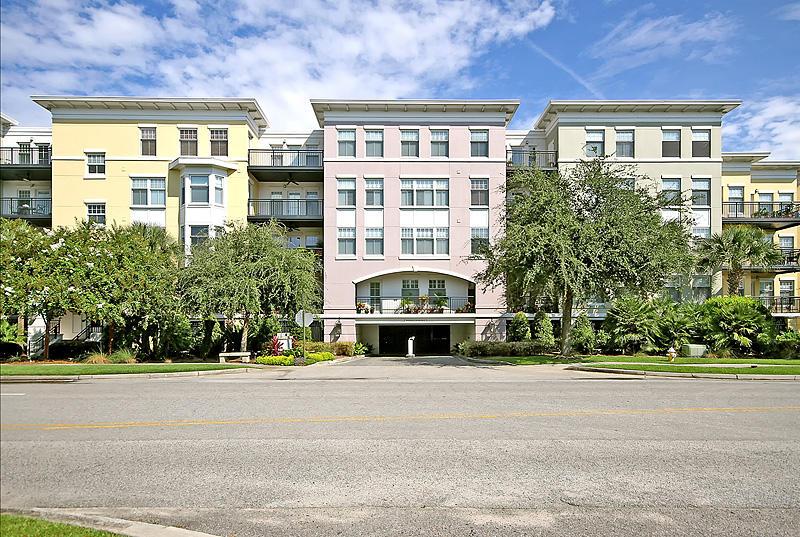 498  Albemarle Road Charleston, SC 29407
