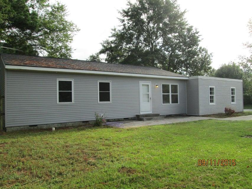 531 E Richardson Avenue Summerville, SC 29485
