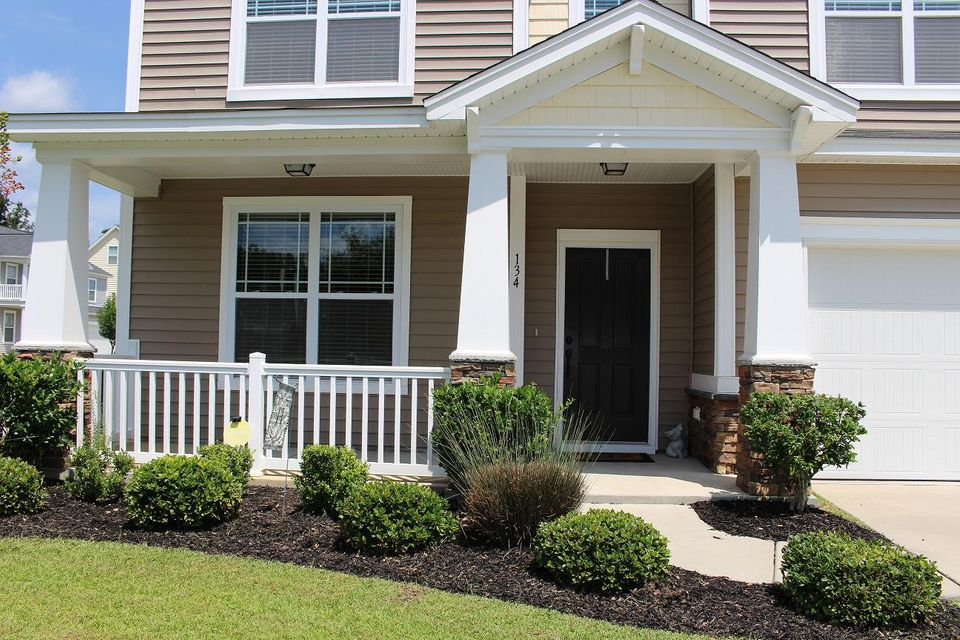 134  Roadster Row Summerville, SC 29483