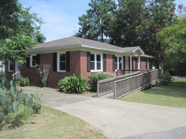 1504  Brookbank Avenue Charleston, SC 29412