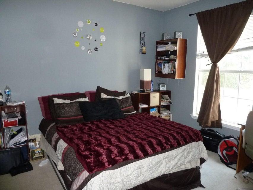 1600  Long Grove Dr. Mount Pleasant, SC 29464