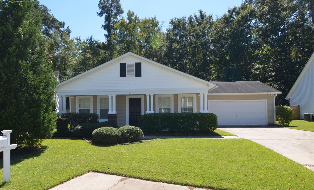 7946  New Ryder Road North Charleston, SC 29406