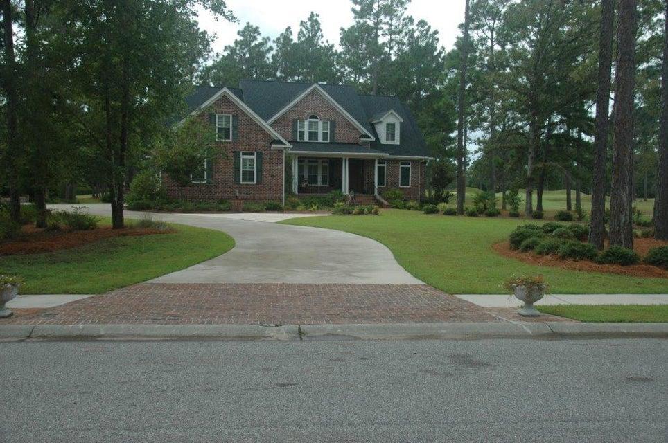 1700  Congressional Boulevard Summerville, SC 29483