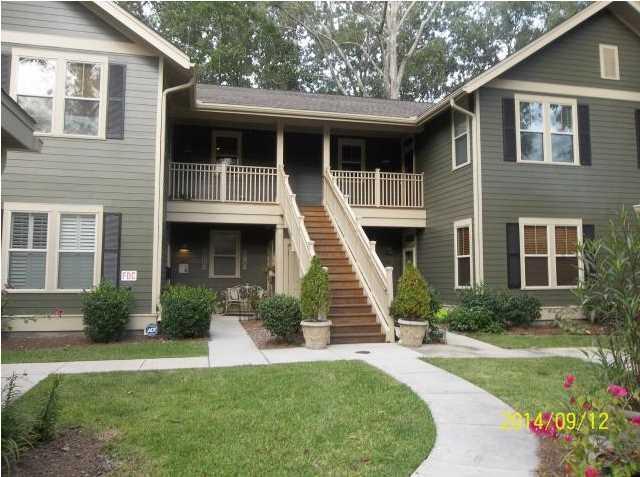 8402  Camp Gregg Lane North Charleston, SC 29418