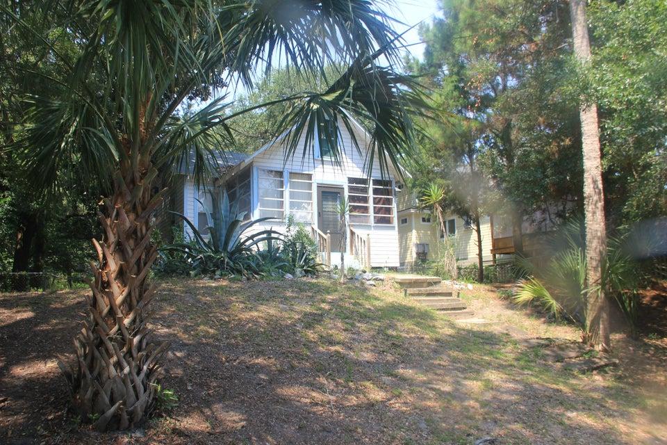 Folly Beach Homes For Sale - 418 Cooper, Folly Beach, SC - 1