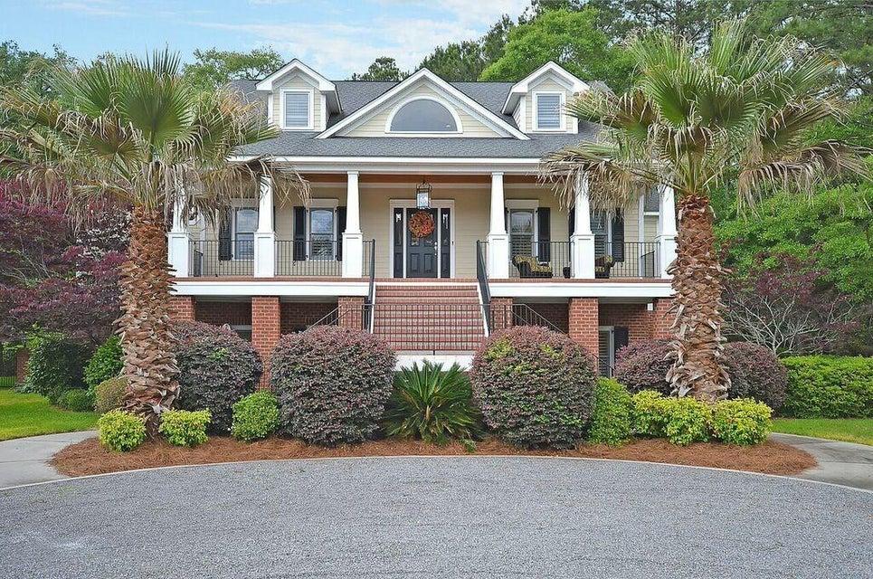Homes For Sale Charleston Sclistings For Katherine Hensley