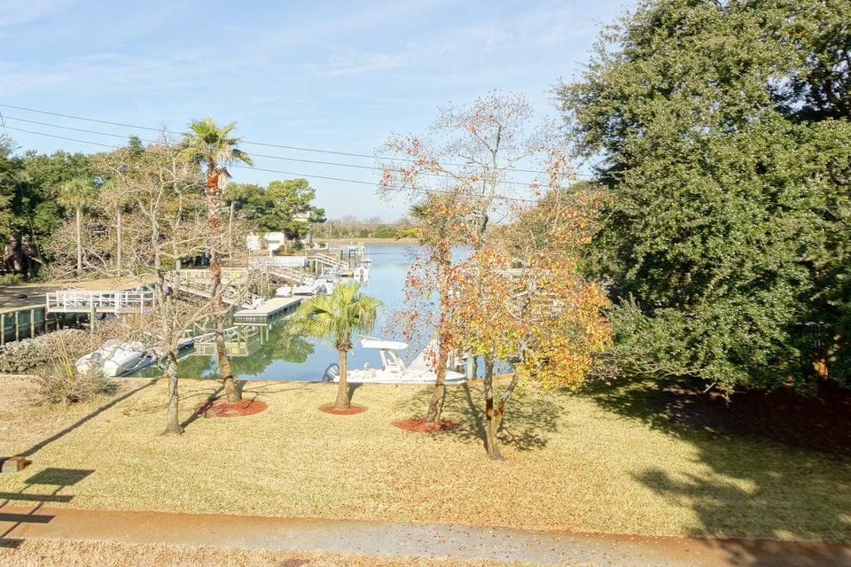 2600  Waterway Boulevard Isle Of Palms, SC 29451