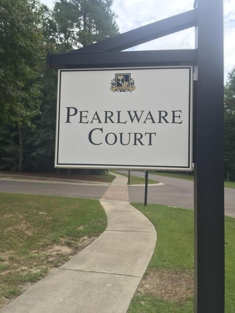 207  Pearlware Court Charleston, SC 29492