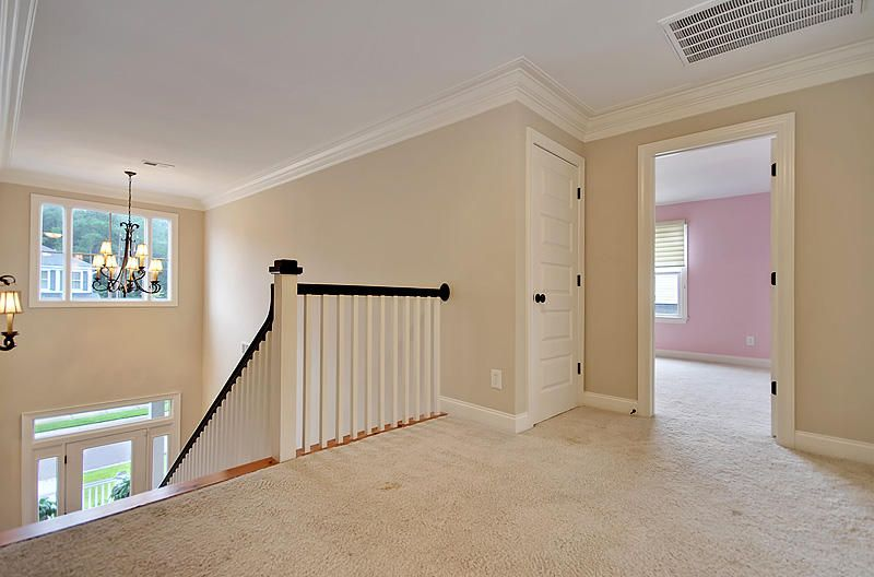 2613  Ringsted Lane Mount Pleasant, SC 29466