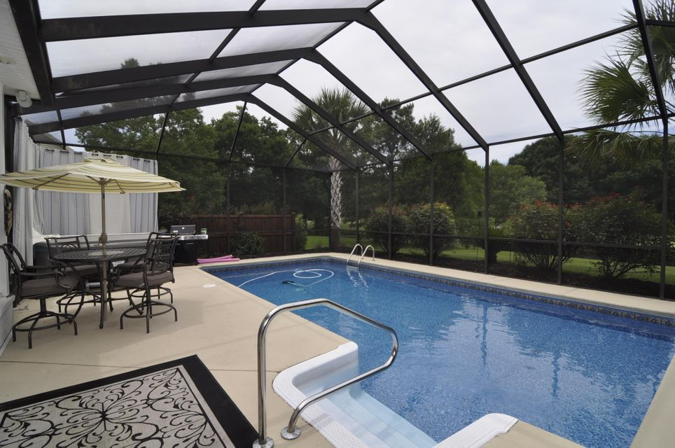 10  Kilmarnok Way Charleston, SC 29414