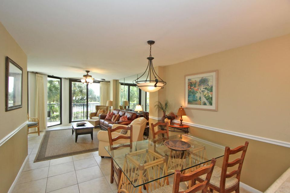 Wild Dunes Homes For Sale - 116 Shipwatch Villa, Isle of Palms, SC - 4