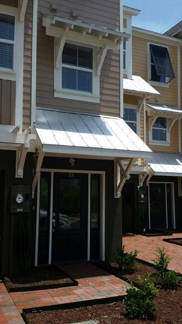 5911  Steward Street  14, Hanahan, SC - USA (photo 4)