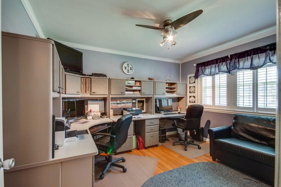 320  Swift Avenue Charleston, SC 29407