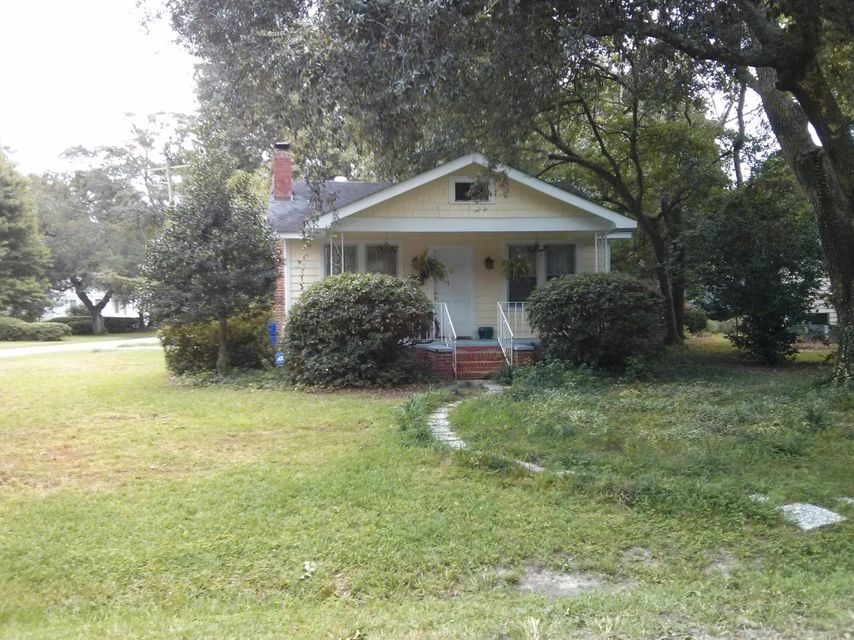 11  Apollo Road Charleston, SC 29407