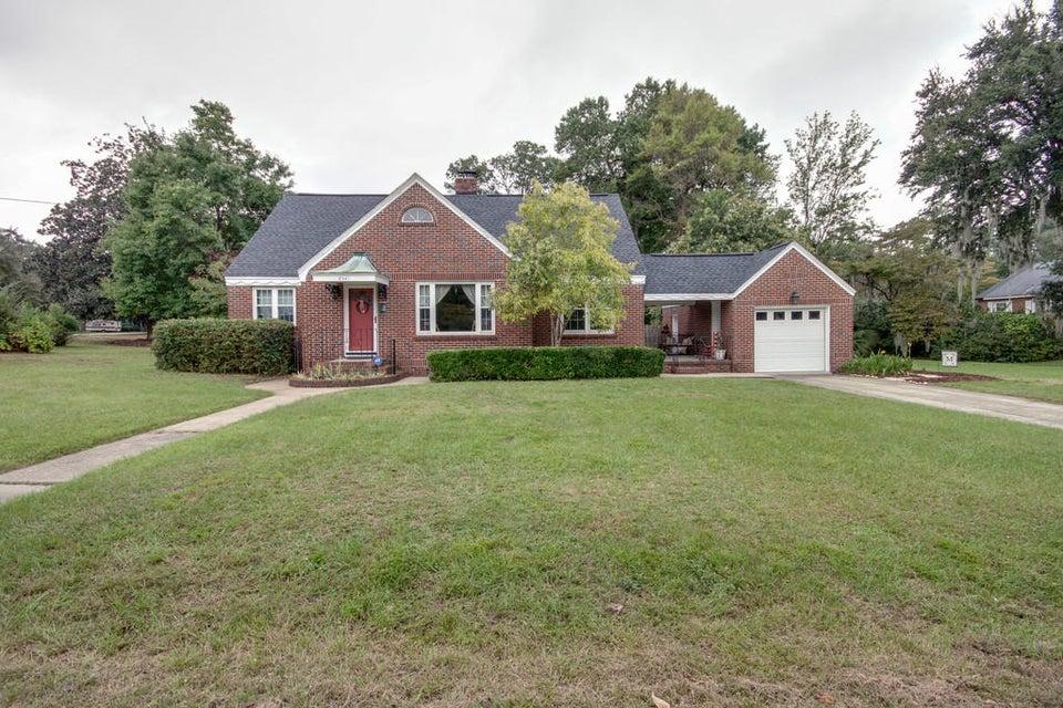 4541  Old Park Road North Charleston, SC 29405