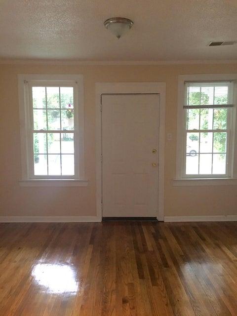 4517 S Rhett Avenue North Charleston, SC 29405