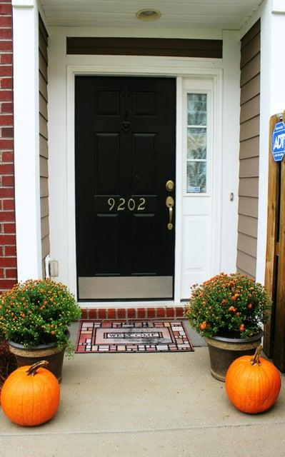 9202  Southern Oak Lane Ladson, SC 29456