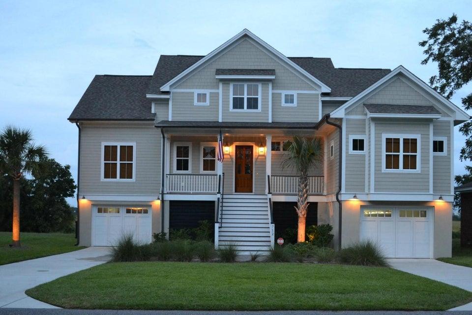 712  Arcadian Way Charleston, SC 29407