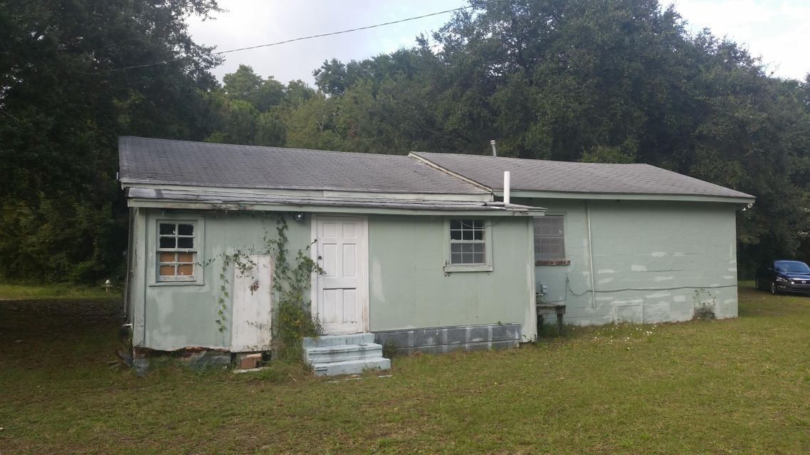 2107  Sol Legare Charleston, SC 29412