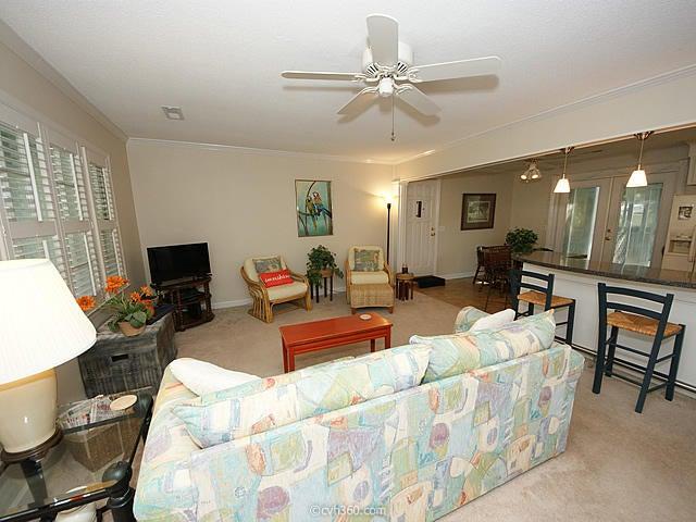 2900  Waterway Boulevard Isle Of Palms, SC 29451