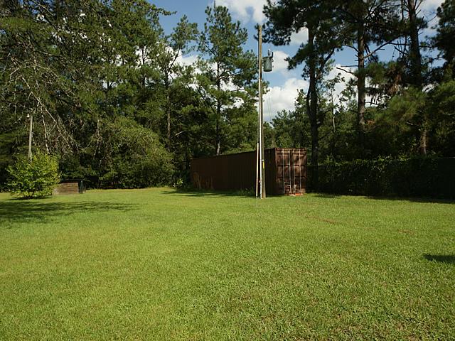 754  Miriam Lane Ridgeville, SC 29472